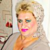ирина, 51, г.Узловая