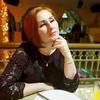 Натали, 42, г.Буденновск