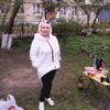 Дина, 35, г.Реутов
