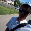 Саша, 16, г.Красноярск