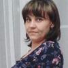 анна, 38, г.Средняя Ахтуба
