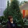 Валентина, 60, г.Нижние Серги