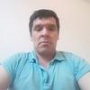 гофур, 33, г.Москва