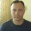 Сергей, 43, г.Вычегодский