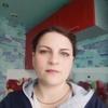 Марина, 34, г.Кинешма