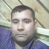 Adil, 35, г.Санкт-Петербург