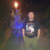 Vadim, 37, г.Кантемировка