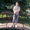 АЛЕКСАНДР, 33, г.Нижний Новгород