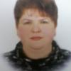 Светлана, 50, г.Клин