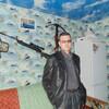 влодимир белоусов, 39, г.Саратов