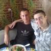 Никита, 25, г.Шумиха