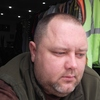 Александр, 38, г.Гусев