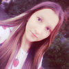 Валерия, 19, г.Петровск-Забайкальский