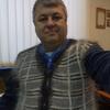 Николай, 30, г.Волжский (Волгоградская обл.)