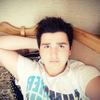 Ruslan, 21, г.Избербаш
