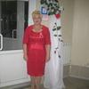 Ирина, 51, г.Морозовск