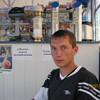 Виталий, 30, г.Нерюнгри