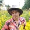 Ирина, 39, г.Чита