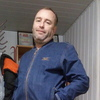 Денис, 40, г.Ульяновск