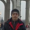 Алексей, 30, г.Чехов