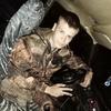Алексей Ткаченко, 20, г.Березовский