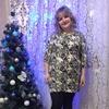 Светлана, 31, г.Усолье-Сибирское (Иркутская обл.)