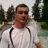 Сергей, 36, г.Одинцово