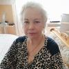 Нина, 65, г.Нестеров