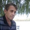 сеня, 47, г.Усть-Лабинск