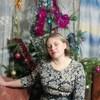 Анна, 42, г.Мыски