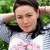 Ольга, 38, г.Шенкурск