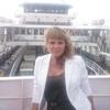 Татьяна, 33, г.Краснодар