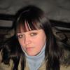Татьяна, 31, г.Гурьевск (Калининградская обл.)