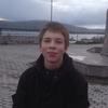 Лев, 18, г.Мурманск