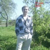 Александр, 33, г.Голынки