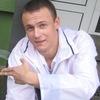 Роман Романович Сабоц, 27, г.Псков