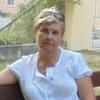 Галина, 58, г.Ковров