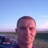 Дмитрий, 34, г.Октябрьское (Оренбург.)