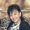Юлия, 53, г.Керчь
