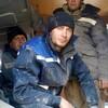 boss, 32, г.Смирных