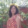 Ирина, 54, г.Маркс