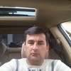 Манучехри, 42, г.Дзержинский