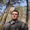 сергей, 47, г.Суздаль