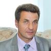 Геннадий Саушкин, 51, г.Красноармейск