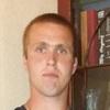 святослав, 28, г.Ливны