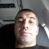 Руслан, 30, г.Баксан
