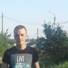леха, 33, г.Тольятти