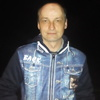 Евгений, 39, г.Хвалынск