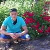 Виталий, 32, г.Белая Глина