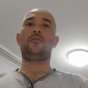 Алан 31 Самарканд